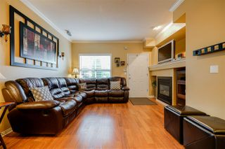 "Photo 11: 84 1055 RIVERWOOD Gate in Port Coquitlam: Riverwood Townhouse for sale in ""Mountain View Estates"" : MLS®# R2464042"