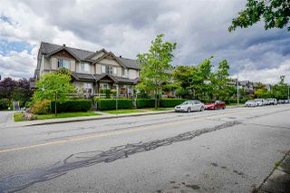 "Photo 26: 84 1055 RIVERWOOD Gate in Port Coquitlam: Riverwood Townhouse for sale in ""Mountain View Estates"" : MLS®# R2464042"