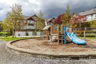 "Photo 27: 84 1055 RIVERWOOD Gate in Port Coquitlam: Riverwood Townhouse for sale in ""Mountain View Estates"" : MLS®# R2464042"