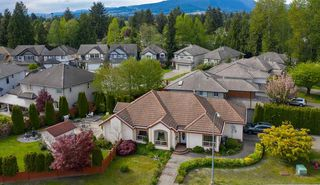 Main Photo: 3003 NECHAKO Crescent in Port Coquitlam: Riverwood House for sale : MLS®# R2466530