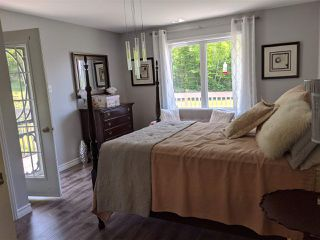Photo 13: 133 Bradley Road in Greenwood: 108-Rural Pictou County Residential for sale (Northern Region)  : MLS®# 202010702