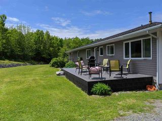 Photo 27: 133 Bradley Road in Greenwood: 108-Rural Pictou County Residential for sale (Northern Region)  : MLS®# 202010702