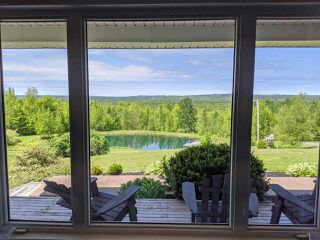 Photo 6: 133 Bradley Road in Greenwood: 108-Rural Pictou County Residential for sale (Northern Region)  : MLS®# 202010702