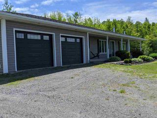 Photo 2: 133 Bradley Road in Greenwood: 108-Rural Pictou County Residential for sale (Northern Region)  : MLS®# 202010702