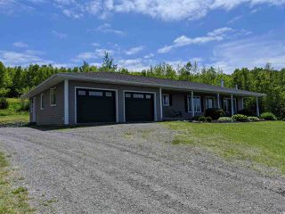 Photo 28: 133 Bradley Road in Greenwood: 108-Rural Pictou County Residential for sale (Northern Region)  : MLS®# 202010702