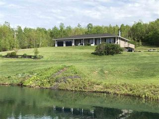 Photo 1: 133 Bradley Road in Greenwood: 108-Rural Pictou County Residential for sale (Northern Region)  : MLS®# 202010702