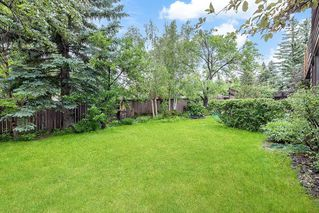 Photo 36: 31 EDGEWOOD Place NW in Calgary: Edgemont Detached for sale : MLS®# C4305127