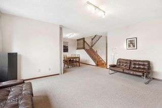 Photo 13: 31 EDGEWOOD Place NW in Calgary: Edgemont Detached for sale : MLS®# C4305127