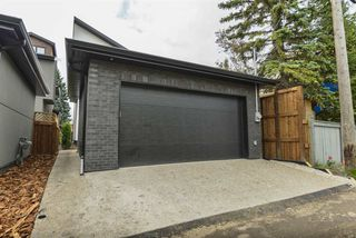 Photo 29: 13706 101 Avenue in Edmonton: Zone 11 House for sale : MLS®# E4204628