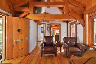 Photo 18: 1947 CRYSTAL Crescent: Roberts Creek House for sale (Sunshine Coast)  : MLS®# R2473206