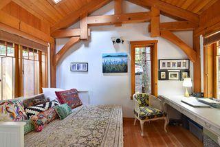 Photo 20: 1947 CRYSTAL Crescent: Roberts Creek House for sale (Sunshine Coast)  : MLS®# R2473206