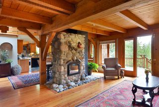 Photo 11: 1947 CRYSTAL Crescent: Roberts Creek House for sale (Sunshine Coast)  : MLS®# R2473206