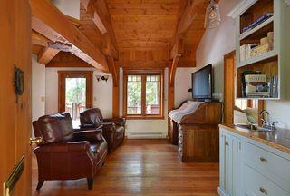 Photo 17: 1947 CRYSTAL Crescent: Roberts Creek House for sale (Sunshine Coast)  : MLS®# R2473206