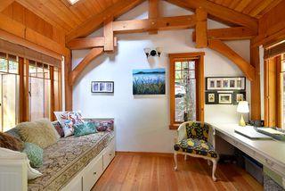 Photo 19: 1947 CRYSTAL Crescent: Roberts Creek House for sale (Sunshine Coast)  : MLS®# R2473206