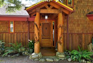 Photo 16: 1947 CRYSTAL Crescent: Roberts Creek House for sale (Sunshine Coast)  : MLS®# R2473206