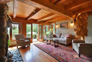 Photo 10: 1947 CRYSTAL Crescent: Roberts Creek House for sale (Sunshine Coast)  : MLS®# R2473206