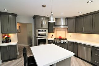 Main Photo: 416 OLSEN Close in Edmonton: Zone 14 House for sale : MLS®# E4205427