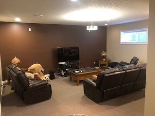 Photo 35: 11004 103 Street: Westlock House for sale : MLS®# E4205822
