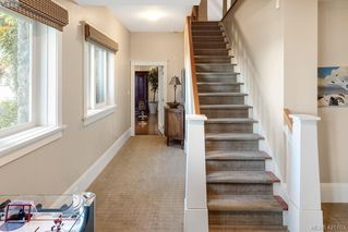 Photo 23: 2676 Queenswood Drive in Victoria: House for sale (Out of Town)  : MLS®# 421703