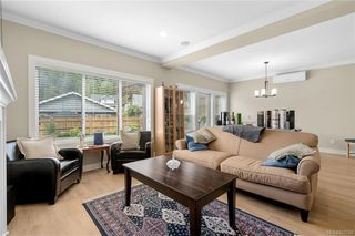 Photo 7: 1108 Braeburn Ave in Langford: La Happy Valley House for sale : MLS®# 843744