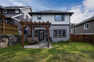 Photo 25: 1108 Braeburn Ave in Langford: La Happy Valley House for sale : MLS®# 843744