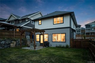 Photo 11: 1108 Braeburn Ave in Langford: La Happy Valley House for sale : MLS®# 843744