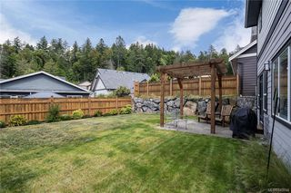 Photo 28: 1108 Braeburn Ave in Langford: La Happy Valley House for sale : MLS®# 843744