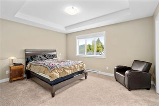 Photo 36: 1108 Braeburn Ave in Langford: La Happy Valley House for sale : MLS®# 843744