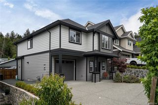 Photo 14: 1108 Braeburn Ave in Langford: La Happy Valley House for sale : MLS®# 843744