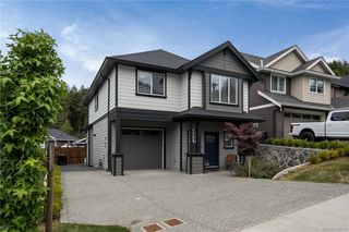 Photo 13: 1108 Braeburn Ave in Langford: La Happy Valley House for sale : MLS®# 843744