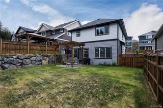 Photo 27: 1108 Braeburn Ave in Langford: La Happy Valley House for sale : MLS®# 843744