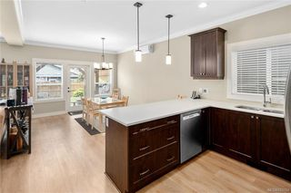 Photo 6: 1108 Braeburn Ave in Langford: La Happy Valley House for sale : MLS®# 843744