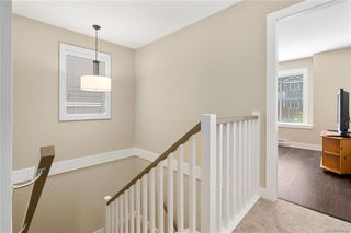 Photo 29: 1108 Braeburn Ave in Langford: La Happy Valley House for sale : MLS®# 843744