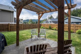 Photo 8: 1108 Braeburn Ave in Langford: La Happy Valley House for sale : MLS®# 843744