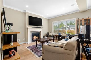 Photo 18: 1108 Braeburn Ave in Langford: La Happy Valley House for sale : MLS®# 843744
