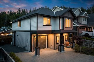 Photo 10: 1108 Braeburn Ave in Langford: La Happy Valley House for sale : MLS®# 843744