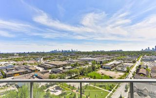 Photo 17: Ph 08 160 Vanderhoof Avenue in Toronto: Leaside Condo for lease (Toronto C11)  : MLS®# C4851823
