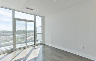 Photo 11: Ph 08 160 Vanderhoof Avenue in Toronto: Leaside Condo for lease (Toronto C11)  : MLS®# C4851823