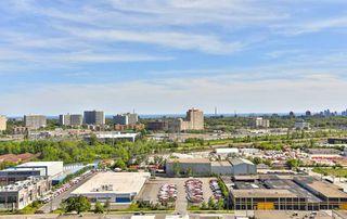 Photo 19: Ph 08 160 Vanderhoof Avenue in Toronto: Leaside Condo for lease (Toronto C11)  : MLS®# C4851823