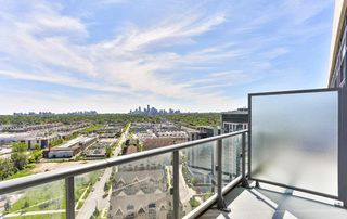 Photo 15: Ph 08 160 Vanderhoof Avenue in Toronto: Leaside Condo for lease (Toronto C11)  : MLS®# C4851823