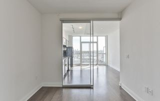 Photo 10: Ph 08 160 Vanderhoof Avenue in Toronto: Leaside Condo for lease (Toronto C11)  : MLS®# C4851823