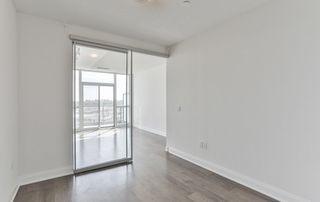 Photo 9: Ph 08 160 Vanderhoof Avenue in Toronto: Leaside Condo for lease (Toronto C11)  : MLS®# C4851823
