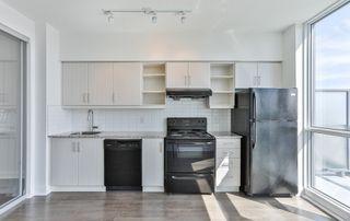 Photo 5: Ph 08 160 Vanderhoof Avenue in Toronto: Leaside Condo for lease (Toronto C11)  : MLS®# C4851823