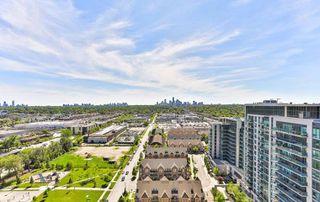 Photo 20: Ph 08 160 Vanderhoof Avenue in Toronto: Leaside Condo for lease (Toronto C11)  : MLS®# C4851823