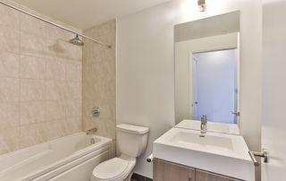Photo 12: Ph 08 160 Vanderhoof Avenue in Toronto: Leaside Condo for lease (Toronto C11)  : MLS®# C4851823