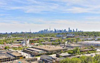 Photo 16: Ph 08 160 Vanderhoof Avenue in Toronto: Leaside Condo for lease (Toronto C11)  : MLS®# C4851823