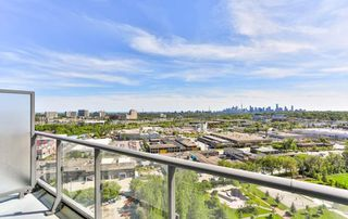 Photo 14: Ph 08 160 Vanderhoof Avenue in Toronto: Leaside Condo for lease (Toronto C11)  : MLS®# C4851823