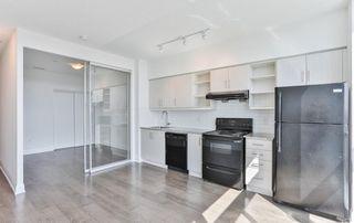 Photo 6: Ph 08 160 Vanderhoof Avenue in Toronto: Leaside Condo for lease (Toronto C11)  : MLS®# C4851823