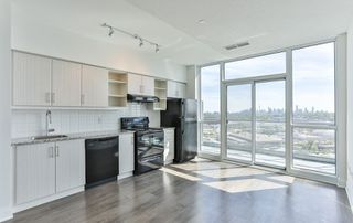 Photo 3: Ph 08 160 Vanderhoof Avenue in Toronto: Leaside Condo for lease (Toronto C11)  : MLS®# C4851823