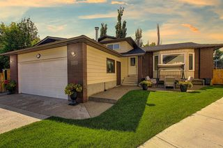 Main Photo: 111 Templeson Way NE in Calgary: Temple Detached for sale : MLS®# A1019407